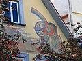 Moritz und Lux 04.jpg