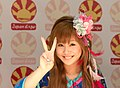 Morning Musume 20100703 Japan Expo 02.jpg