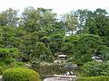 Moroto-garden16.jpg