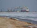 Morport Mariupol.jpg