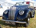 Morris 8 (1392055833).jpg