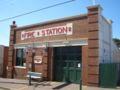 Mortdale Fire Station.jpg