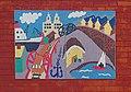 Mosaic at Ironbridge YCS.jpg