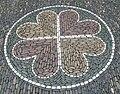 Mosaik Freiburg P1150281.JPG