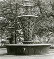 Mosaikbrunnen 1979.jpg