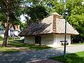 Moschendorf Thatched roof 50368.JPG