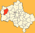 Moscow-Oblast-Volokolamsk.png