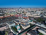 Moscow 05-2017 img33 Kitay-Gorod.jpg