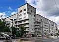 Moscow Novoslobodskaya69d69 191 8119.jpg