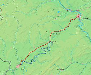 KoblenzTrier railway Wikipedia