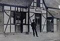 Moselbahnhof Rachtig um 1910.JPG