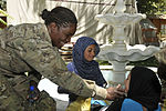Mother, daughter share Afghan experience 120728-A-EM852-022.jpg