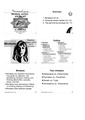 Motivation and Emotion - Lecture 06 - Mindsets, control, and the self 6slidesperpage.pdf