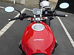 Moto Guzzi Griso 8V (4).jpg