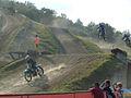 MotocrossJaska.jpg