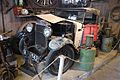 Motor Museum. Bourton On The Water - Flickr - mick - Lumix.jpg