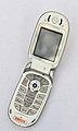 Motorola V550 open.jpg