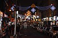 Mott Street Chinatown Manhattan at night 2.JPG