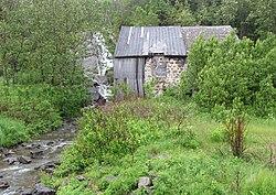 Moulin du Petit-Sault de L'Isle-Verte 1.jpg