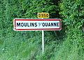 Moulins-sur-Ouanne-89-panneau-01.jpg