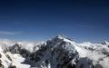 Mount Hunter, Denali National Park, Alaska LCCN2010630669.tif
