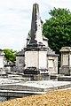 Mount Jerome Cemetery - 131420 (36328105426).jpg