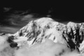 Mount McKinley in Alaska's Denali National Park LCCN2010630277.tif