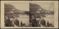 Mount Taurus from Stony Point, by E. & H.T. Anthony (Firm) 3.png