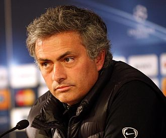 FC Porto - José Mourinho led Porto to consecutive UEFA Cup and UEFA Champions League titles.
