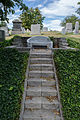 Moye-Curran Memorial - Glenwood Cemetery - 2014-09-14.jpg