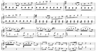 Transition (music)
