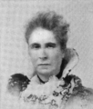 Mrs. E. M. Paget (1903).png