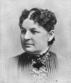 Mrs. Robert Watt (1903).png