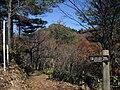 Mt.Ashidake.jpg