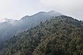 Mt.Youjigatakadake 01.jpg