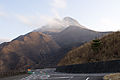 Mt.Yufudake 02.jpg