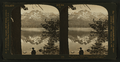 Mt. Tallac (9715 ft.) from across Fallen Leaf Lake, California, U.S.A, from Robert N. Dennis collection of stereoscopic views.png