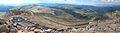 Mt Evans Pan.jpg