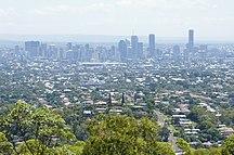 Queensland-Ancestry and immigration-Mt Gravatt Outlook view (6980492920)