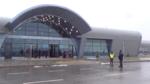 Muş Airport New Terminal.png