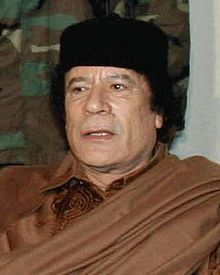 https://pt.wikipedia.org/wiki/Morte_de_Muammar_al-Gaddafi