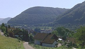 Muehlhausen IT gr.jpg