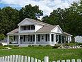 Mueller Wright House.JPG