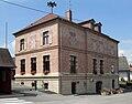 Muespach-le-Haut, Ecole primaire.jpg