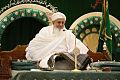 Mufaddal Saifuddin Houstan Ashara.jpg