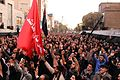 Muharram in cities and villages of Iran-342 16 (126).jpg