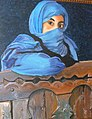 Mujer azul.jpg