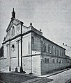 Mulhouse-Synagogue.jpg