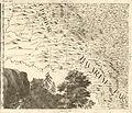 Mullerova mapa Cech 16.jpg