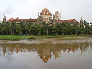 Mumbai.HighCourt.1
